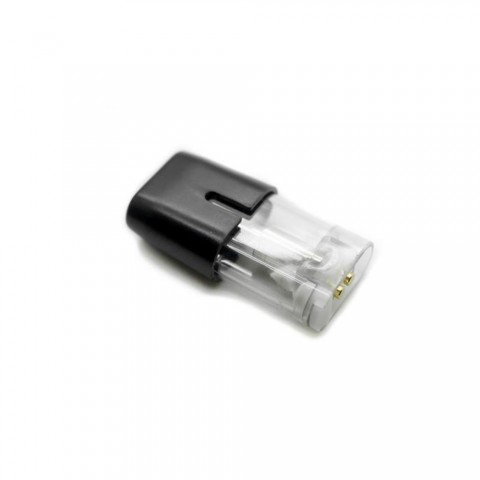cheap Asmodus Flow Pod Cartridge 2pcs/pack - 2ml Standard Edition