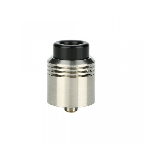cheap Asmodus Thesis Barrage RDA - Silver