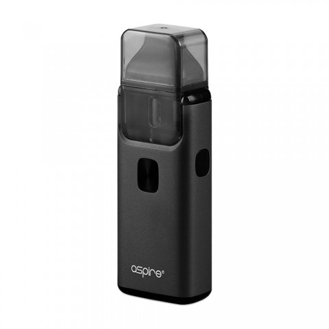 cheap Aspire Breeze 2 AIO Kit - 1000mAh, Black 3ml