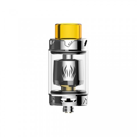 Avidvape Ghost Inhale RTA Atomizer - 3.5ml