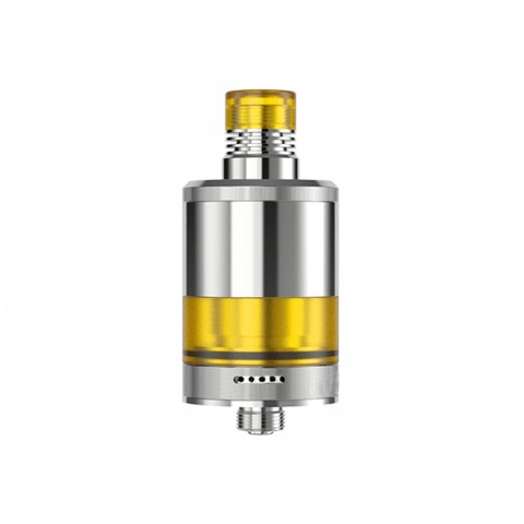 cheap BDvape Precisio MTL Pure RTA - SS 2.7ml Standard Edition