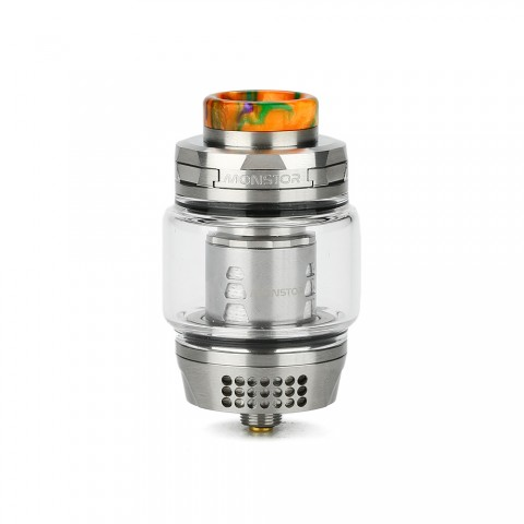 Blitz Monstor Subohm Tank - 4.5ml