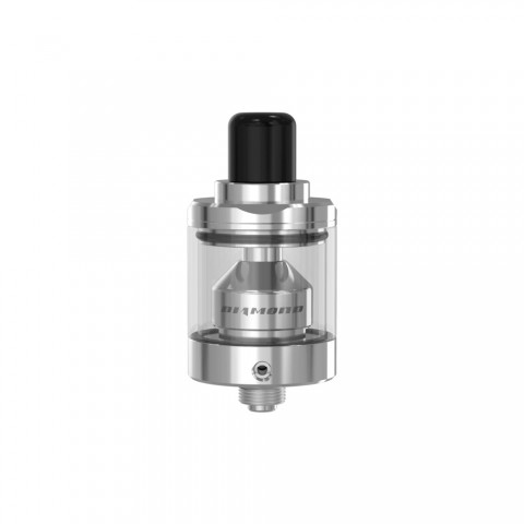 Damn Vape Diamond MTL RTA - 2ml