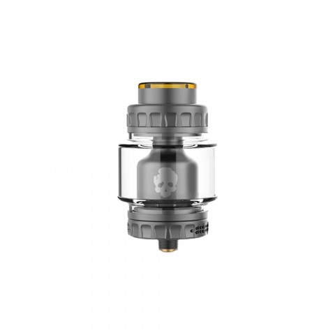 cheap Dovpo Blotto RTA - 2ml, Gun Metal Standard Edition