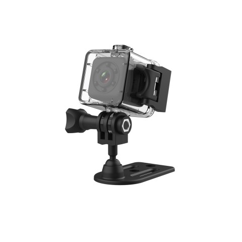ET HYX-2 SQ29 Mini Wifi Camera