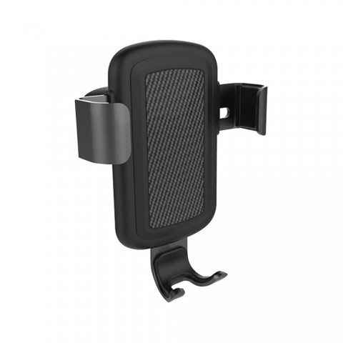 ET Z70 Wireless Car Charger Phone Holder