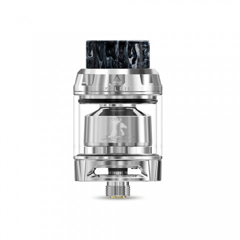cheap Ehpro Kelpie RTA - 2ml, SS Standard Edition