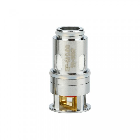 Eleaf EF Coil Head for Pesso Atomizer