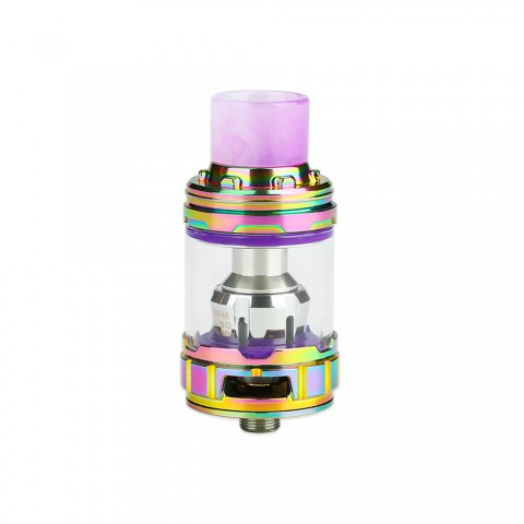 cheap Eleaf ELLO Duro Tank Atomizer - 2ml/6.5ml , Dazzling 6.5ml