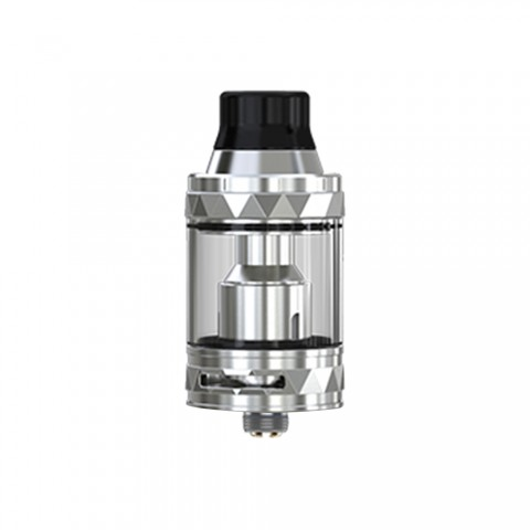 Eleaf ELLO TS Atomizer - 2ml/4ml