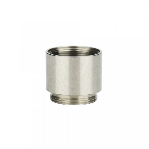 cheap Eleaf Ello Duro Extension Adapter - 1 Pack