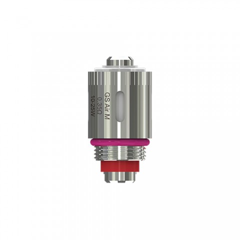 Eleaf GS Air Coil Head 5pcs/pack