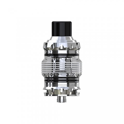 Eleaf Melo 5 Atomizer - 2ml/4ml