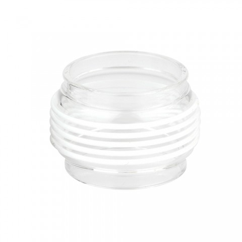 cheap Eleaf Melo 5 Tube - 2ml/4ml 1pc/pack, White 4ml