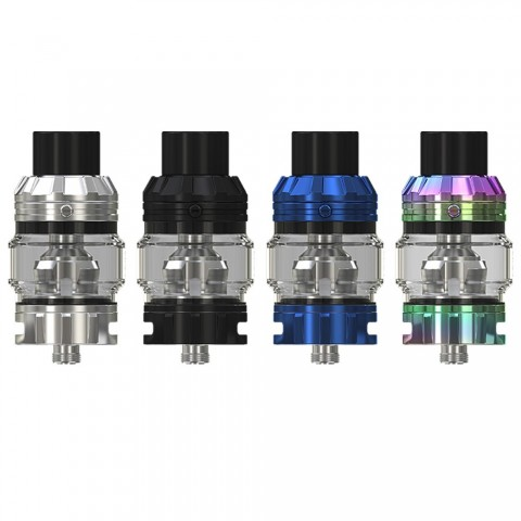 Eleaf Rotor Mesh Tank - 2ml/5.5ml