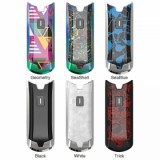 Eleaf Tance Max Pod Battery - 1100mAh, Geometry Standard Edition-1