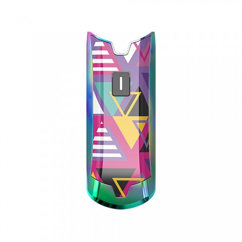 cheap Eleaf Tance Max Pod Battery - 1100mAh, Geometry Standard Edition