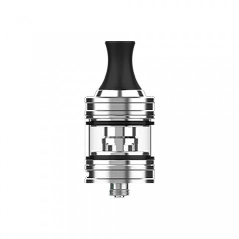 cheap Eleaf iJust Mini Atomizer - 2ml/3ml, Silver 2ml with Child Lock