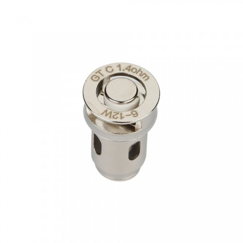 Eleaf iJust Mini GT Coil 5pcs/pack