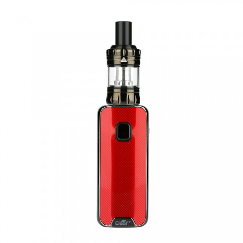 Eleaf iStick Amnis 2 Kit with GTiO Tank - 1100mAh