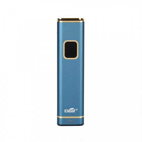 cheap Eleaf iTap Battery - 800mAh, Blue Standard Edition