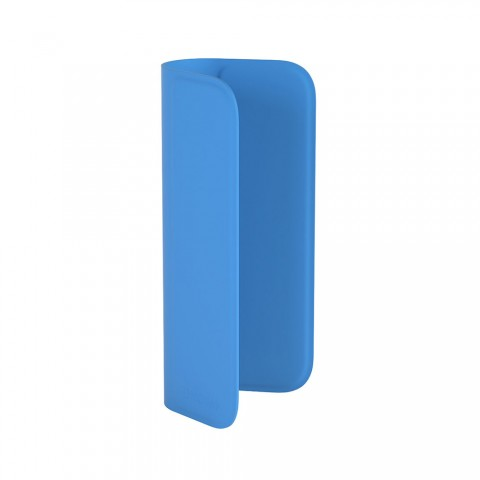 cheap Enovap Protective Cover - Blue