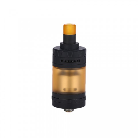 cheap Exvape Expromizer V4 MTL RTA - 2ml, Matte Black 2ml Standard Edition