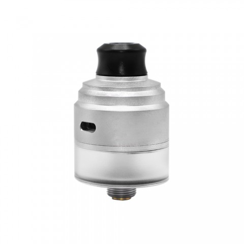 GAS MODS Hala RDTA - 2ml