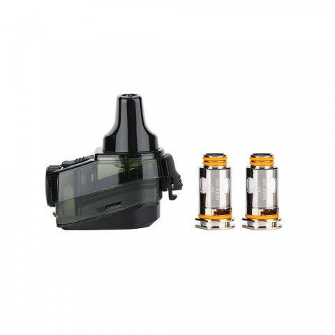 cheap Geekvape Aegis Boost Pod Cartridge - 3.7ml Standard Edition