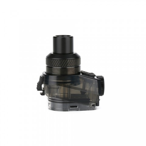 cheap Geekvape Aegis Boost RDTA - 2ml, 2ml Standard Edition