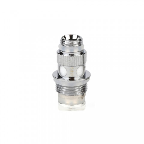 Geekvape NS Coil for Frenzy Kit 5pcs/pack
