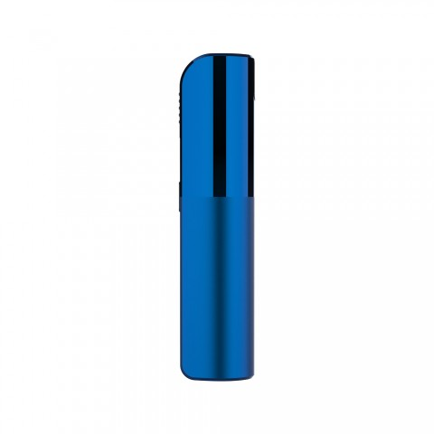 cheap HQOS Q3 Heating Kit - 900mAh, Blue