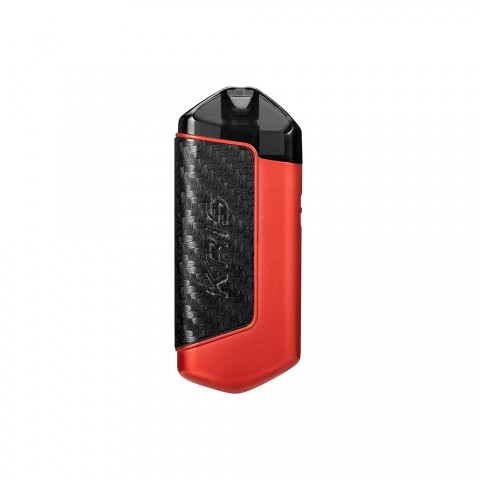 cheap Hcigar KRIS Pod System Kit - 650mAh, Red