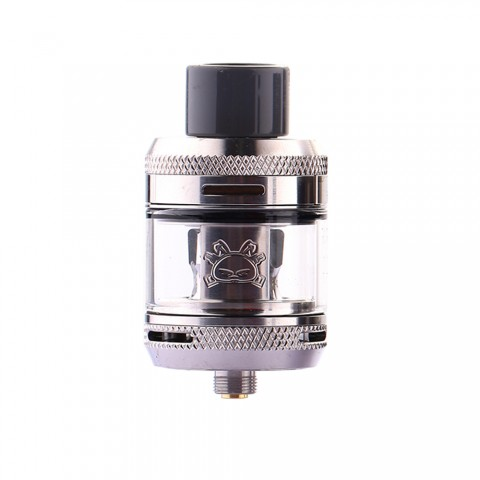 cheap Hellvape Fat Rabbit Subohm Tank - 2ml/5ml, SS Standard Edition