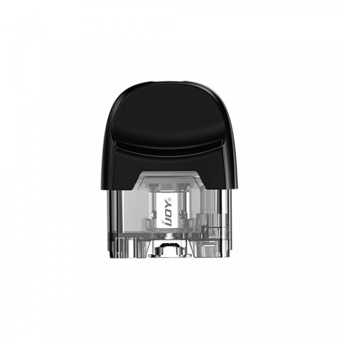 cheap IJOY AI EVO Pod Cartridge - 2.8ml, 2.8ml Standard Edition