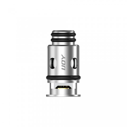 IJOY AI EVO Replacement Coil 5pcs/pack