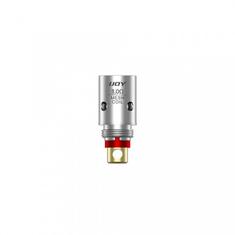 cheap IJOY Saturn Coil 5pcs/pack - 1.0ohm