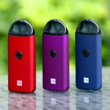 Innokin EQ Starter Kit - 800mAh, Blue-1