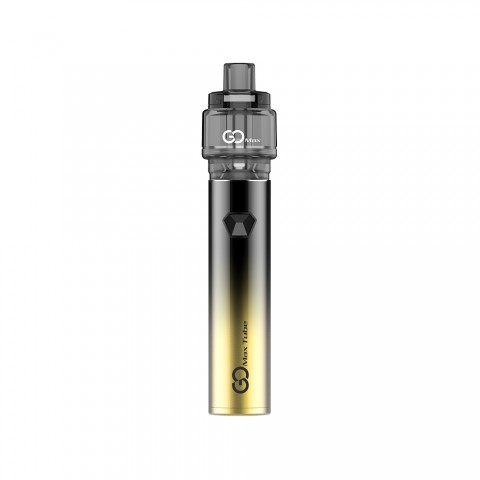 Innokin Gomax Tube Vape Pen Kit - 3000mAh