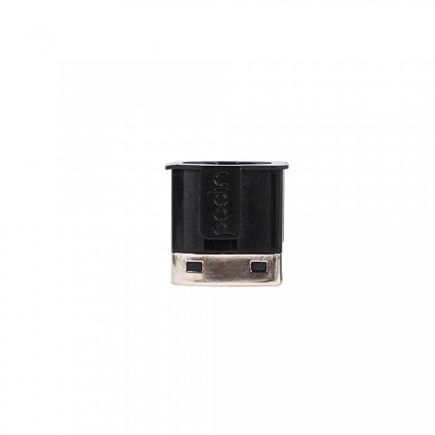 cheap Innokin Podin Adapter - Black for JUUL
