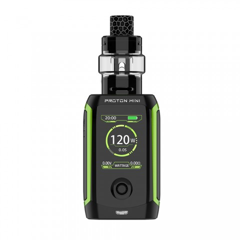 Innokin Proton Mini Ajax Box Kit - 3400mAh