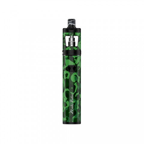 Innokin Zlide Tube Vape Pen Kit - 3000mAh