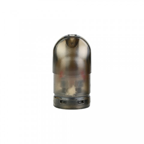 JDI E8 Pod Cartridge - 1.2ml 3pcs/pack