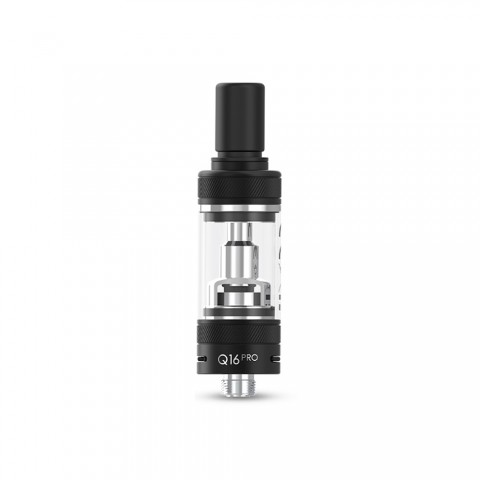 JUSTFOG Q16 Pro Clearomizer - 1.9ml