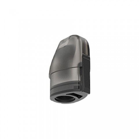 JUSTFOG QPOD Pod Cartridge - 1.9ml