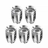 Joyetech EX-M Mesh Head for Exceed Grip 5pcs/pack, 0.4ohm-2