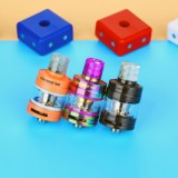 Joyetech EXCEED Air Atomizer - 2ml, Dazzling-2