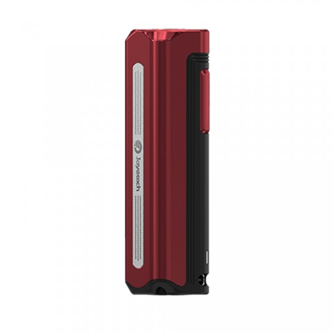 cheap Joyetech EXCEED X Battery - 1000mAh, Red