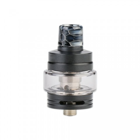 cheap Joyetech Exceed Air Plus Atomizer - 3ml, Black