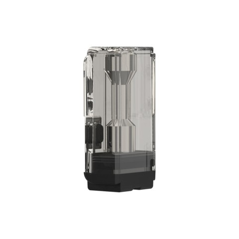 Joyetech Exceed Grip Cartridge - 2ml/3.5ml/4.5ml 5pcs/pack